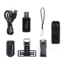 Handheld Camera Newest Mini Remote wireless camera md80 upgrade md81 camera DVR children monitor for Windows 2000//xp