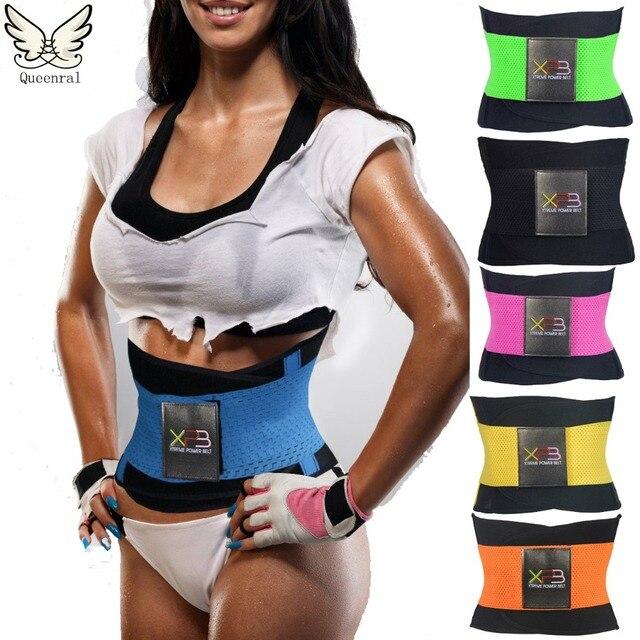corset sexy lingerie women slimming body shaper waist trainer corsets waist trainer corsets and bustiers Slimming Shapewear