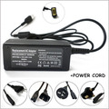 Laptop Power Supply 20V 2.25A 45W Notebook AC Adapter Charger For Caderno Lenovo IdeaPad Yoga 11 Convertible Ultrabook