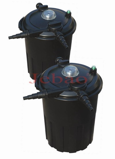 Popular pond waterfall filter buy cheap pond waterfall for Biological pond filter