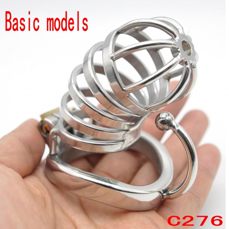 C276 (2)_conew1