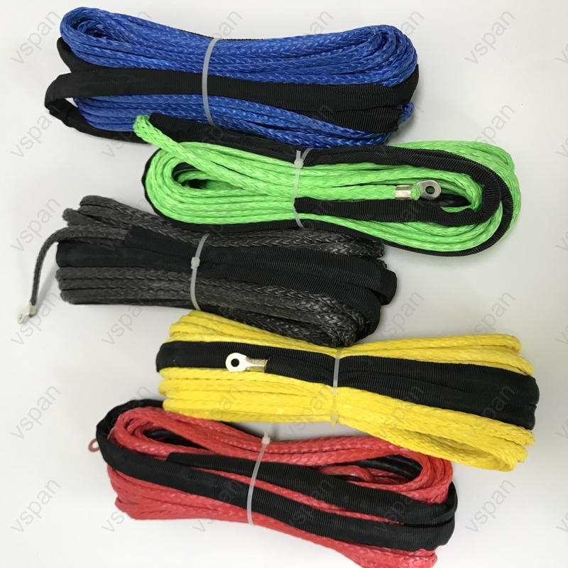 mix winch rope (12)
