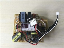 projector mains power supply board for Epson EB-C1000X/C1010X/C2000X/C2010X H310PSM