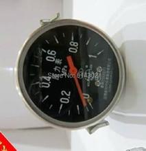 OEM parts oil pressure gauge for weichai huafeng R4105D/ZD/P/ZP diesel engine /generator