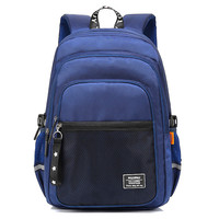 الأطفال الحقائب المدرسية العظام على ظهره حقائب مدرسية للأطفال الأطفال حقيبة السفر حقيبة المدرسة بنين بنات عادية حقيبة الظهر