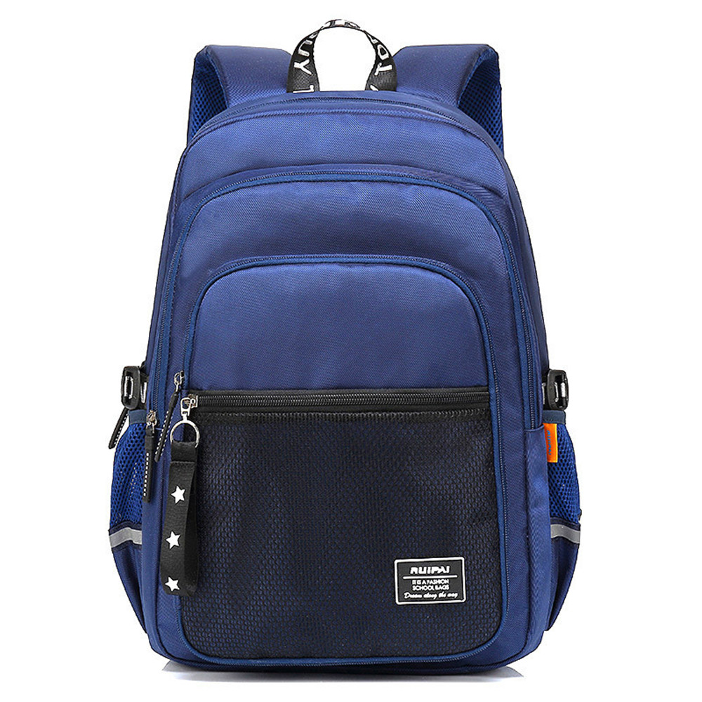 Children School bags Orthopedic Backpack schoolbags kids Children travel backpack school Backpack Boys Girls Casual Rucksack children school bags orthopedic backpack schoolbags kids children travel backpack school backpack boys girls casual rucksack