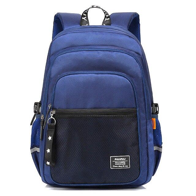 Aliexpress.com : Buy Children School bags