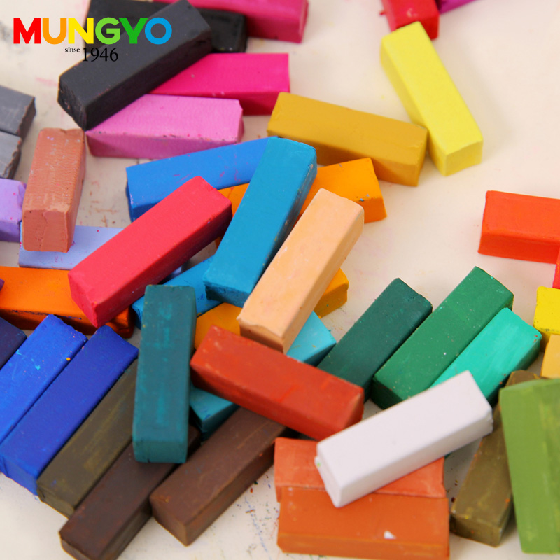 crayon crayons 04
