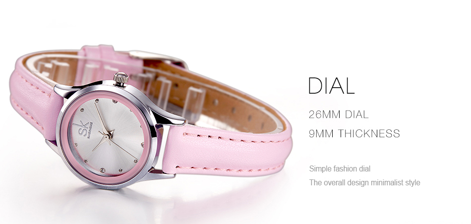 women-watch---K0008L--PC_12