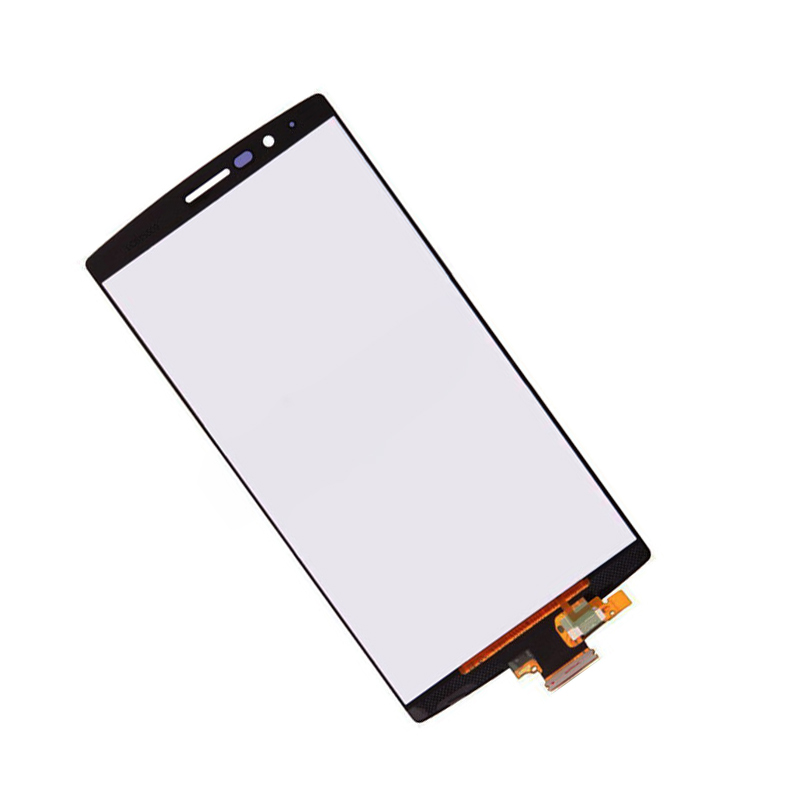 Black For LG G4 H810 H811 H815 VS986 LS991 VS999 Full Touch Screen Digitizer Sensor Glass + LCD Display Panel Monitor Assembly