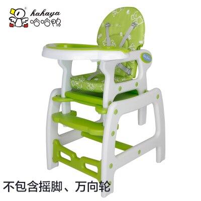Kinderstoel 0 Maanden.Multifunctionele Babyvoeding Stoel Voor 6 Maanden 8 Jaar