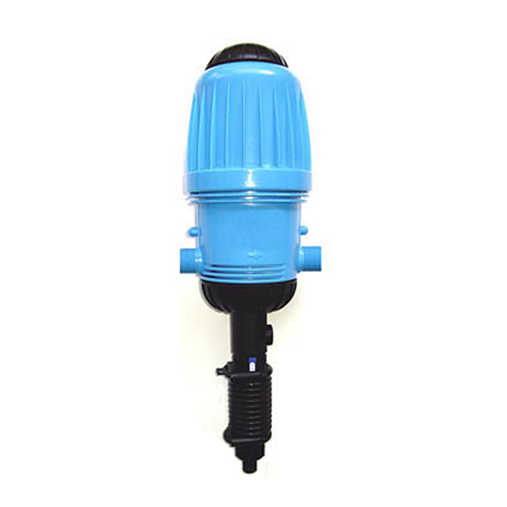 Car Wash And Wax >> Us 96 9 Ilot Water Driven Chemical Injector For Fertilizer Livestock Agriculture And Car Wash And Wax Polish Animal Feeder Etc In Watering Kits