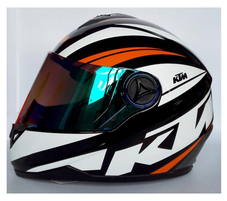 ktm cascos de moto motor de la cruz casco aprobado por el. Black Bedroom Furniture Sets. Home Design Ideas