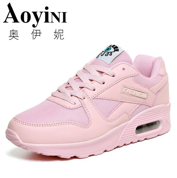 2016 New Summer Zapato Women Breathable Mesh Zapatillas Shoes For Women Network Soft Casual Shoes Wild Flats Casual 2017 new summer zapato women breathable mesh zapatillas shoes for women network soft casual shoes wild flats casual shoes