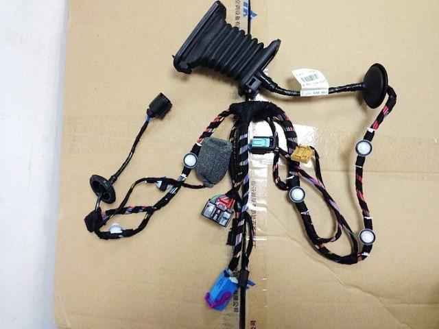 Skoda Wiring Harness. Skoda. Free Wiring Diagrams on boss 16 pin wiring harness, boss bv9557 wire diagram, boss bv9560b wiring harness, boss rt3 wiring-diagram, boss plow wiring harness, boss snow plow frame diagram,