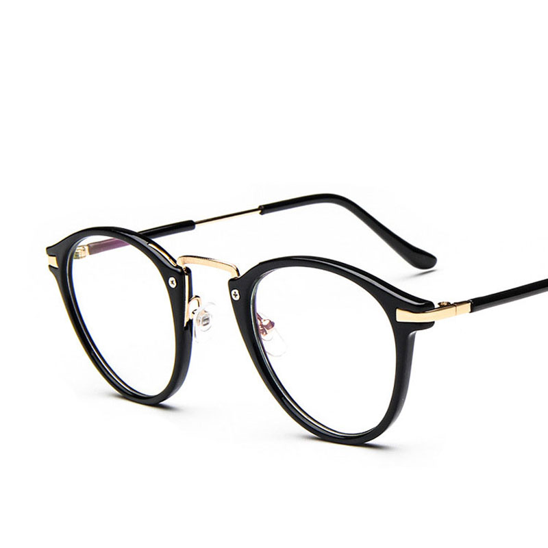 Popular Korean Eyeglasses-Buy Cheap Korean Eyeglasses lots ...