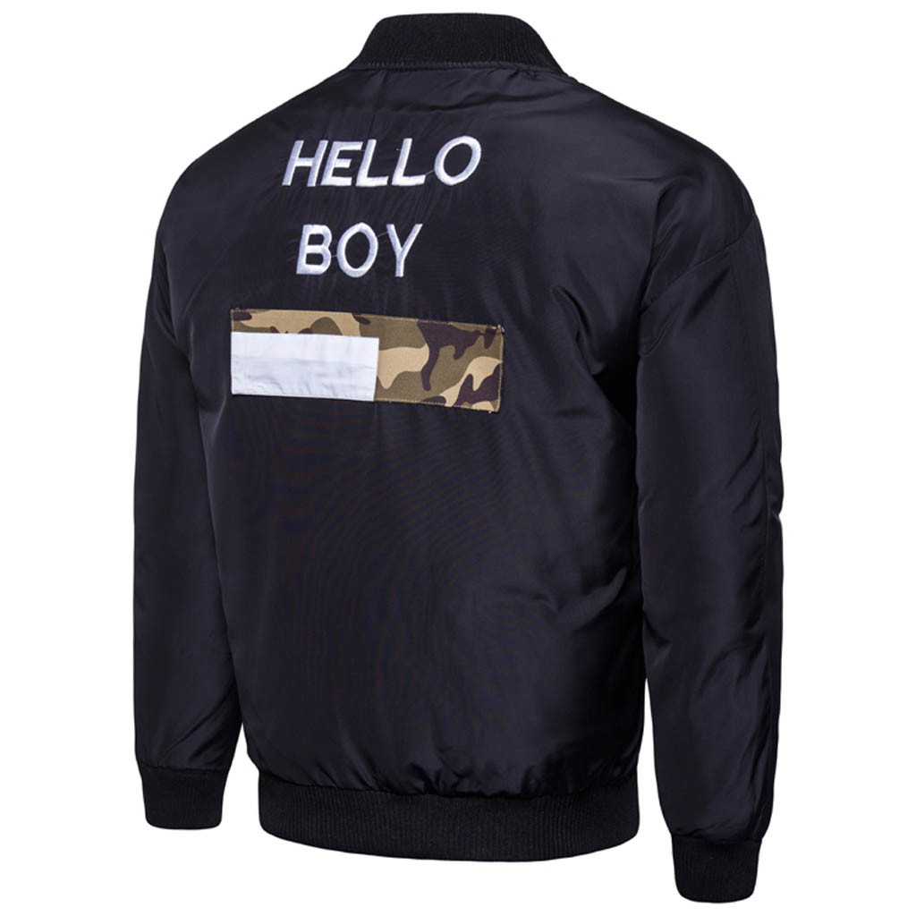 Suéter Cremallera Abrigos Blusa Hombres Diagonal bk Moda Ag Abrigo De Outwear Los Top Engrosamiento 2019 Lana Fq58wqxB