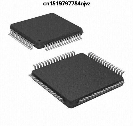 MC9S12C64CFAE MC9S12C64 MC9S12 QFP48 10 PIÈCES