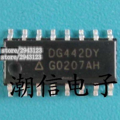 Price DG442DY