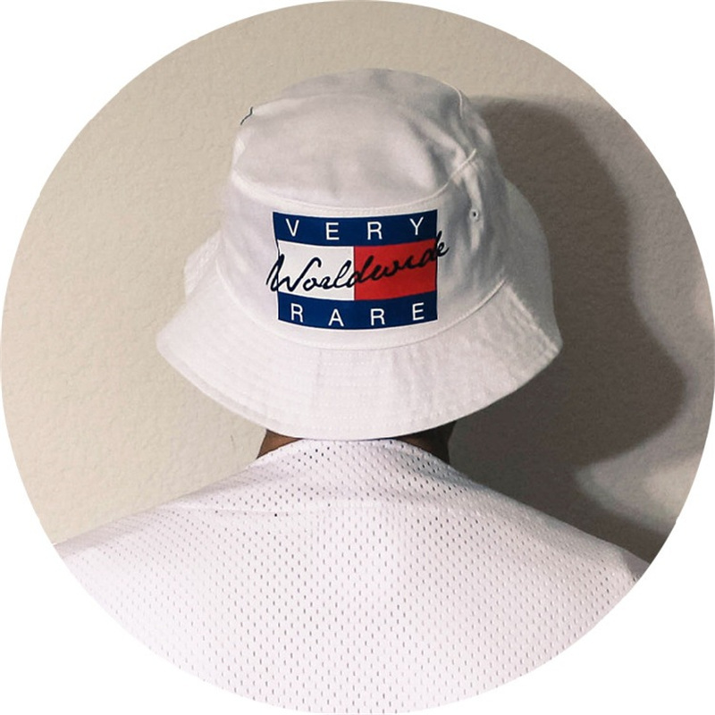 Online buy wholesale boys bucket hat from china boys for Polo fishing hat