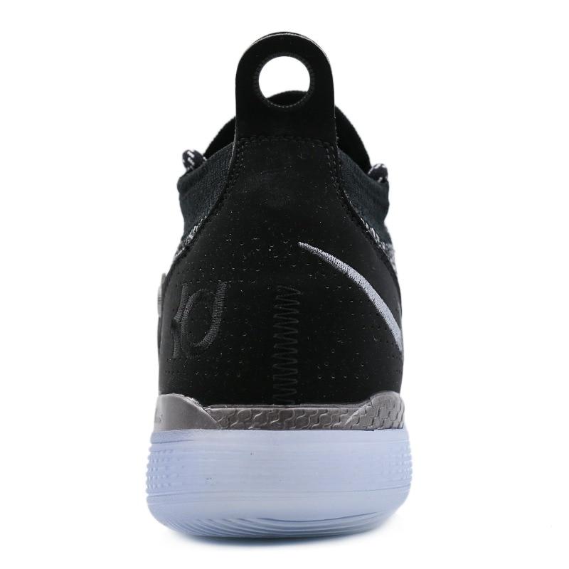 Nike ZOOM Gris