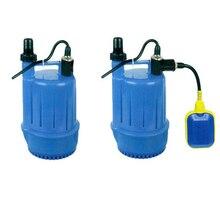 Погружной водяной насос ac 220 В погружной водяной насос