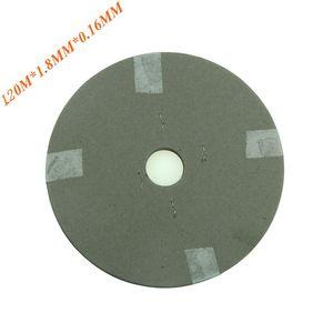 Image 1 - 120 Mètres Fil De Tabulation Ruban PV Pour bricolage Panneau de Cellules Solaires De Soudure