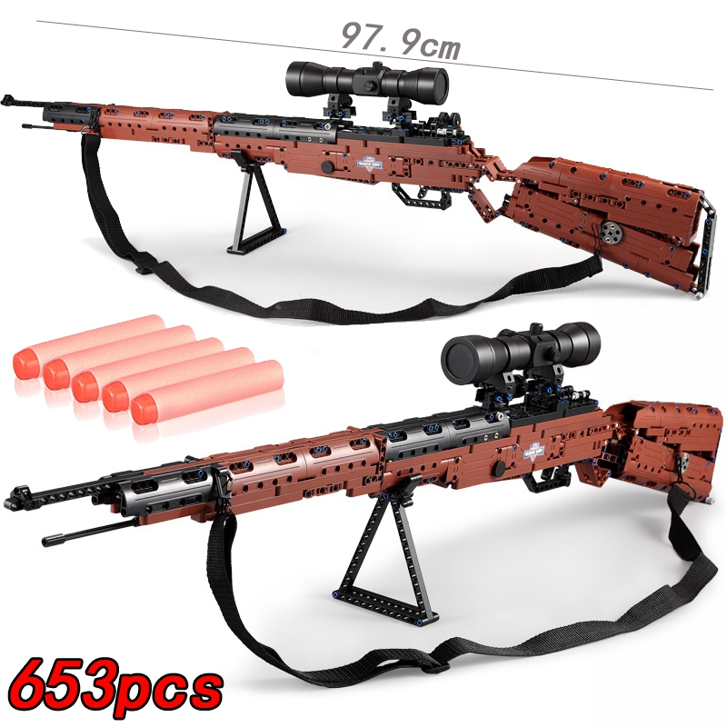best top 10 weapon m4a1 gun brands and get free shipping