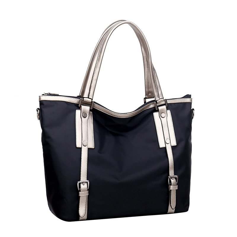 d3adbef97a35 Neeopcuple Ladies Hand Bags Woman Luxury Handbags Brand Women ...