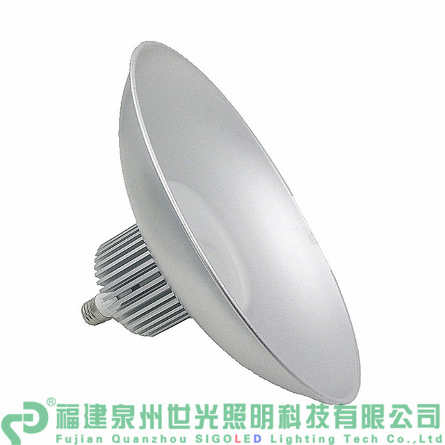 Free Shipping 30W E27 LED High Bay & Low Bay Lighting