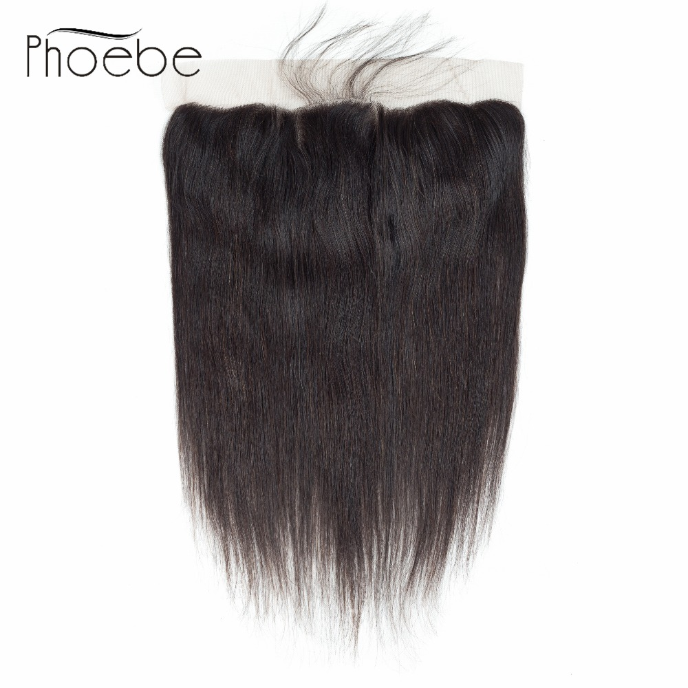 Hair Weaves Honesty Phoebe Pre-colored 100% Human Hair Extensions Malaysian Bundles Kinky Curly Hair Non Remy Hair Buy 3 Or 4 Bundles Natural Color Hair Extensions & Wigs