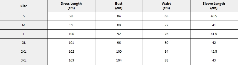 f8bdedc7385 Rosetic Gothic Skater Dress Lace Mesh Girl Summer Party Travel Fashion Slim  Sexy Bella Morte Maiden Wicked Casket Cutie Dresses