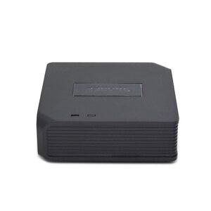 Image 4 - SONOFF 433Mhz RF Bridge convertitore di segnale Wifi sensore porta finestra interruttore Wireless telecomando Google Smart Home Automation
