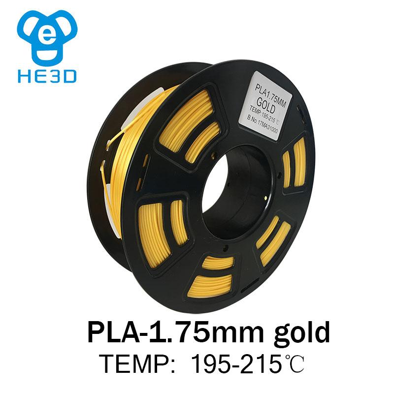 golden PLA05