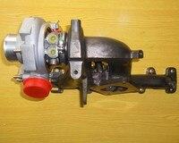 TD04LR 49377-00220 04884234AC 3050195 turbo turbocharger for Chrysler PT Cruiser Turbo GT 223HP EDV Dodge Neon SRT 223HP EDV