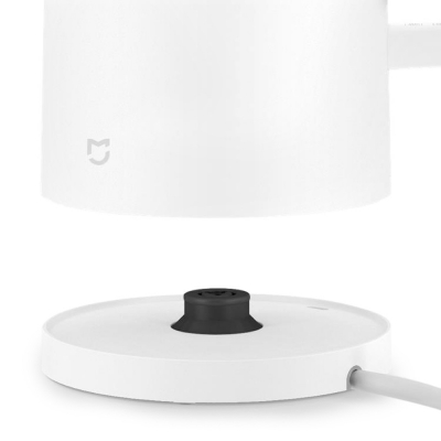 Original Electric Kettle Power-off Protection 304 Stainless Steel Inner Layer цена
