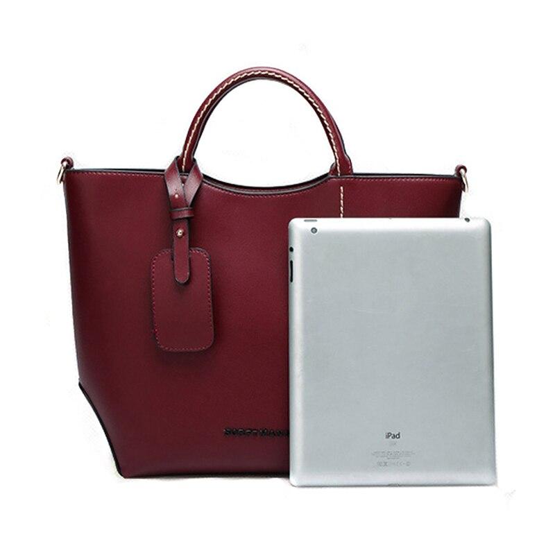 das senhoras bolsa de ombro Estilo1 : Women England British Estilo Handbags Casual Tote Shoulder Bags Lady