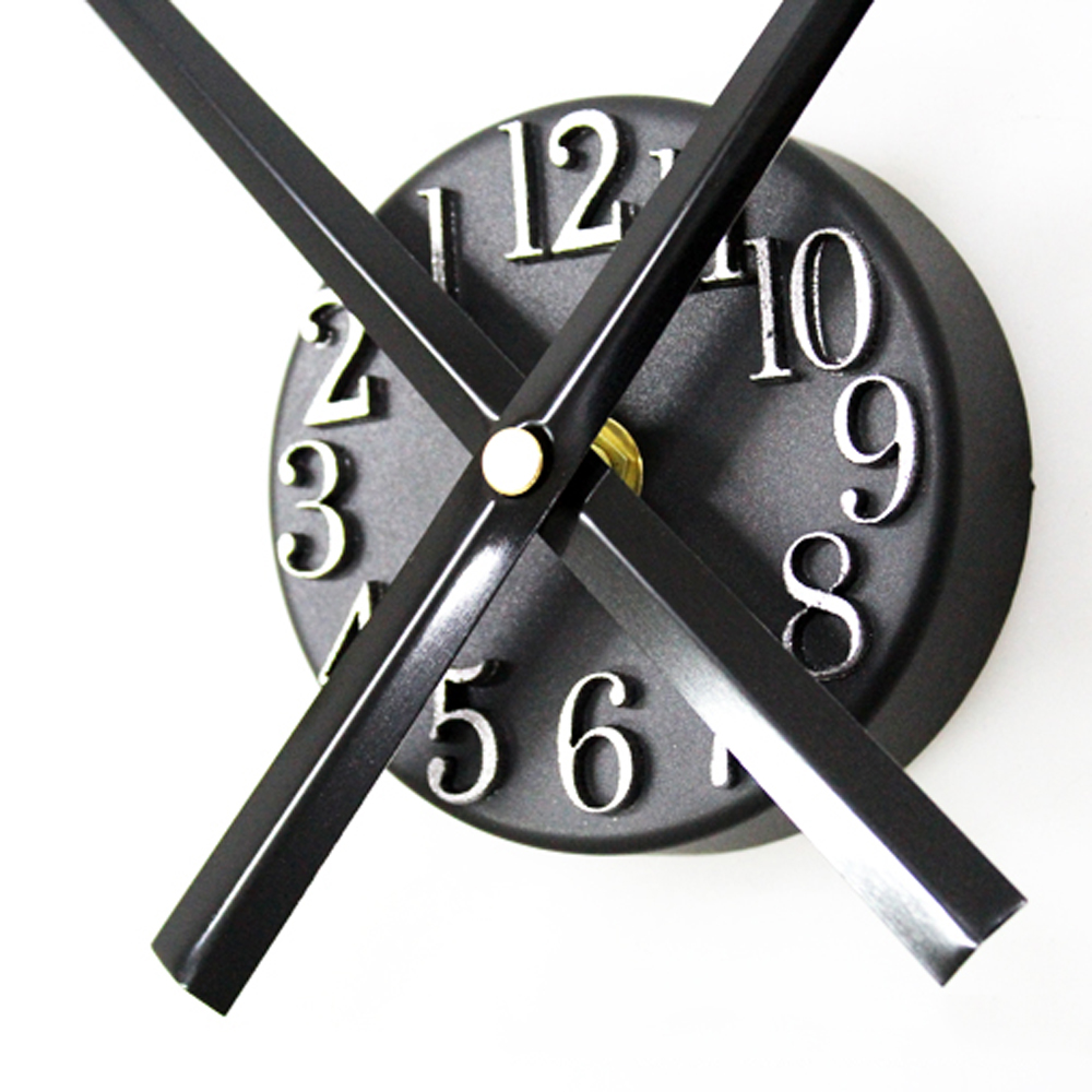 Retro flyback wall clock reverse time creative vintage watch home retro flyback wall clock reverse time creative vintage watch home decor 19 in wall clocks from home garden on aliexpress alibaba group amipublicfo Image collections