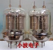 Pequim Beiguang Fu29 Tube Electron Classe J Classe Militar Som Grande e Grosso