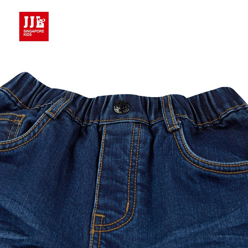 winter-boys-jeans-kids-pants-boys-clothing-teenage-boy-pants-children-denim-jeans-boys-clothing-kids-clothes-3