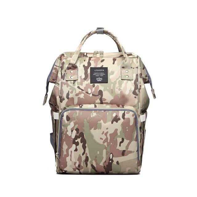 https://ae01.alicdn.com/kf/HTB1jO7tB5OYBuNjSsD4q6zSkFXaz/Baby-Diaper-Bag-Unicorn-Backpack-Fashion-Mummy-Maternity-Bag-for-Mother-Brand-Mom-Backpack-Nappy-Changing.jpg_640x640.jpg