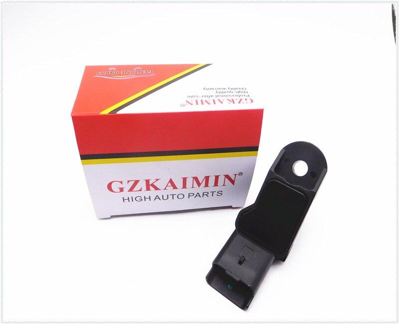 HIGH NEW standard quality MAP SENSOR OEM 0261230043 Fits For Peugeot Citroen Fiat Intake Air Pressure MAP Sensor