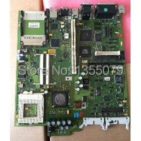 PCU 50 PCU 70 MOTHERBOARD A5E00124368 MAINBOARD 1.2GHZ 256MB Original New
