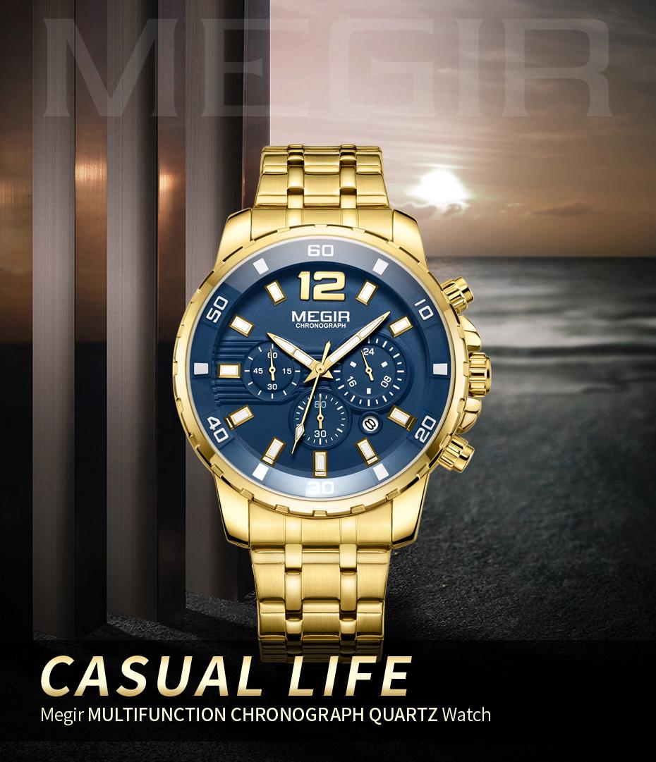 HTB1jOBKXRjTBKNjSZFuq6z0HFXa5 - שעון אנלוגי צבאי עסקי לגבר
