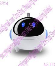 Lang Ibox Spaceman Q1 Card USB mini Speaker mini