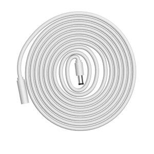 Image 3 - Аксессуары для проектора XGIMI, удлинитель питания постоянного тока, подходит для всех проекторов xgimi, XGIMI H1/ XGIMI H2. DHMI кабель/AV кабель