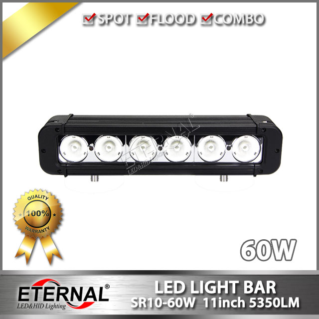 10pcs 11in 60w light bar 4x4 semi truck trailer tractor harvester 10pcs 11in 60w light bar 4x4 semi truck trailer tractor harvester heavy duty machine forestry mozeypictures Image collections