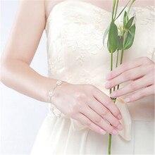 100% natural freshwater pearl Bracelet