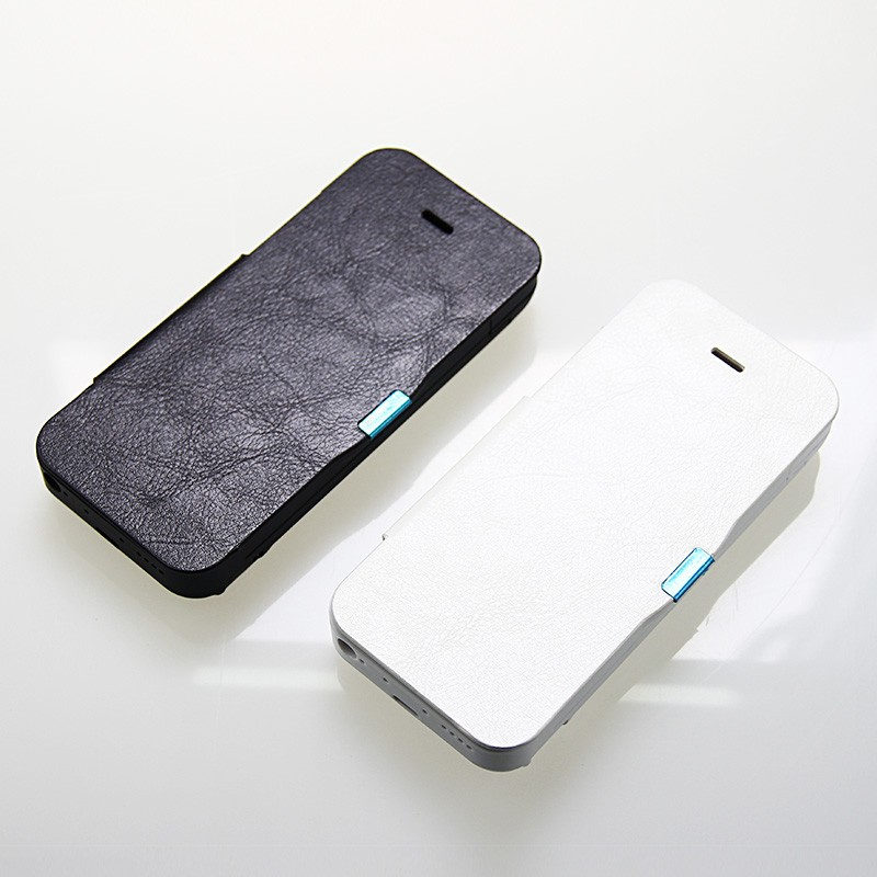 4200mah iphone5 5c 5s battery case (88)