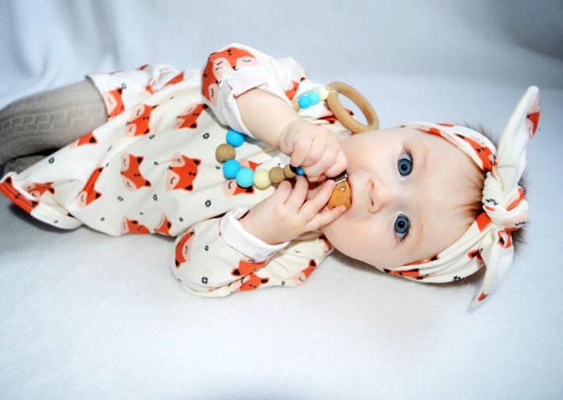 Newborn-Baby-Girls-Clothing-Tops-Long-Sleeve-Cotton-Blouse-Headband-Cute-Animals-Outfits-2pcs-Clothing-Set-Baby-Girl-2